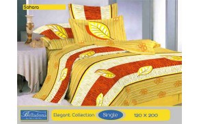 Bedcover Sahara (Single 120x200)