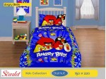 Balmut Scarlet Angry Birds (150x220)