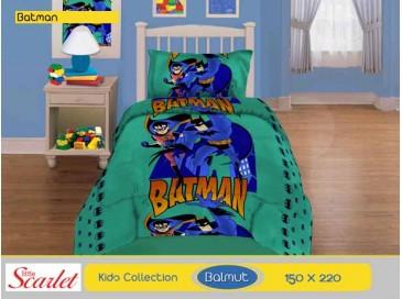 Balmut Scarlet Batman (150x220)